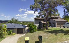 2/29 Banora Hills Drive, Banora Point NSW
