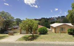 51 Glen Ayr Drive, Banora Point NSW