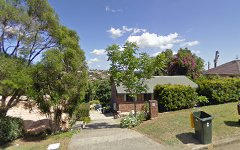21 Curtawilla Street, Banora Point NSW