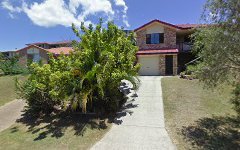 5 Tyrone Terrace, Banora Point NSW