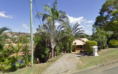 23 Curtawilla Street, Banora Point NSW