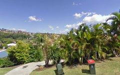 25 Curtawilla Street, Banora Point NSW