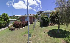 2/34 Cashel Crescent, Banora Point NSW