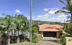 31 Curtawilla Street, Banora Point NSW