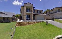 14 Buncrana Terrace, Banora Point NSW