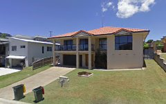 11 Buncrana Terrace, Banora Point NSW