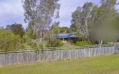1 Benevis Place, Bilambil NSW