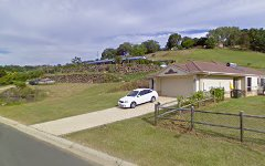 22 Ribbonwood Place, Terranora NSW