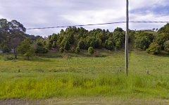 81 Beltana Drive, Bilambil NSW