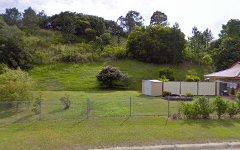 6 Ribbonwood Place, Terranora NSW