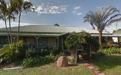 35 Mahers Lane, Terranora NSW
