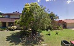 5 Commodore Court, Banora Point NSW
