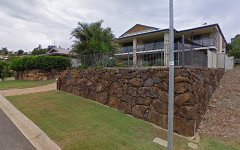7 Australia Drive, Terranora NSW