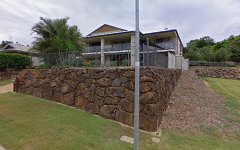 19 Australia Drive, Terranora NSW