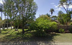 92 Old Ferry Road, Banora Point NSW