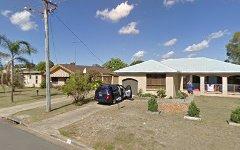1/1 Eddy Avenue, Kingscliff NSW