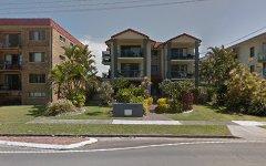 4/262 Marine Parade, Kingscliff NSW