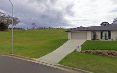 20 Sunnycrest Drive, Terranora NSW