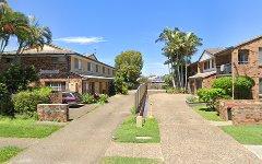 2/18 Beach Street, Kingscliff NSW