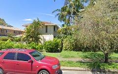 1/16 Beach Street, Kingscliff NSW