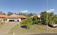 8 Bellbird Drive, Kingscliff NSW
