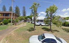 11 Crescent Street, Cudgen NSW