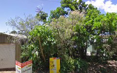 542 Cudgen Road, Cudgen NSW