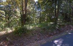69 Numinbah Road, Numinbah NSW