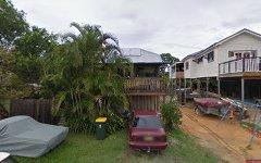 20 Fawcett Street, Tumbulgum NSW