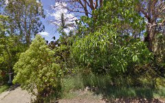 302 Cudgen Road, Cudgen NSW