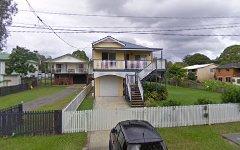 34 Bawden Street, Tumbulgum NSW