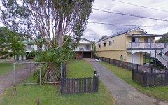 36 Bawden Street, Tumbulgum NSW
