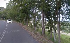 1 Duranbah Road, Duranbah NSW