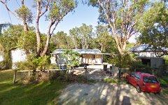 248a Old Bogangar Road, Cudgen NSW