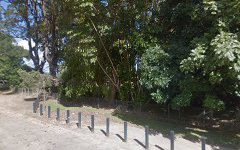 89 Tomewin Road, Kynnumboon NSW