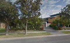 445 Casuarina Way, Casuarina NSW