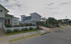 16 Dianella Drive, Casuarina NSW