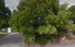 3 Dianella Drive, Casuarina NSW