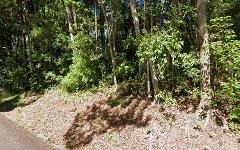 245 Duranbah Road, Duranbah NSW