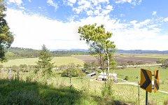 810 Eviron Road, Duranbah NSW