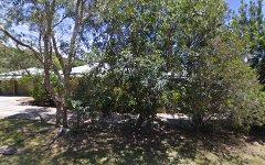 54 Garden Avenue, Nunderi NSW
