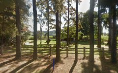 184 Numinbah Road, Kynnumboon NSW