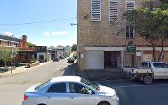 148 Treetops Boulevard, Murwillumbah NSW
