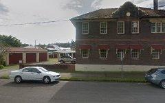 7/35 Commercial Road, Murwillumbah NSW