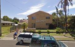 4/134 Hastings Road, Bogangar NSW