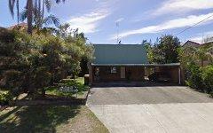 2/132 Hastings Road, Bogangar NSW