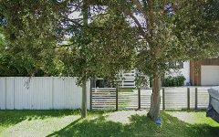 21 Rosewood Avenue, Bogangar NSW
