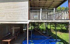 34 Condong Street, Murwillumbah NSW