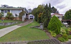 48 Myrtle Street, Murwillumbah NSW
