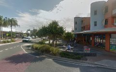 9/38 Tweed Coast Road, Cabarita Beach NSW